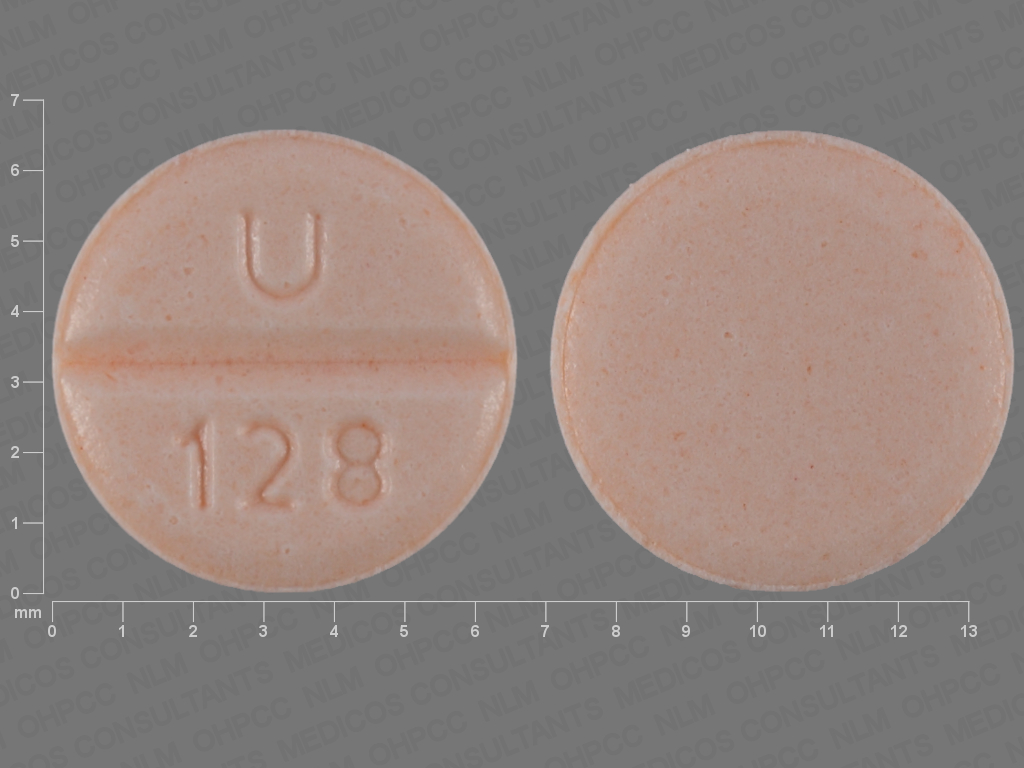 undefined undefined undefined hydrochlorothiazide 25 MG Oral Tablet