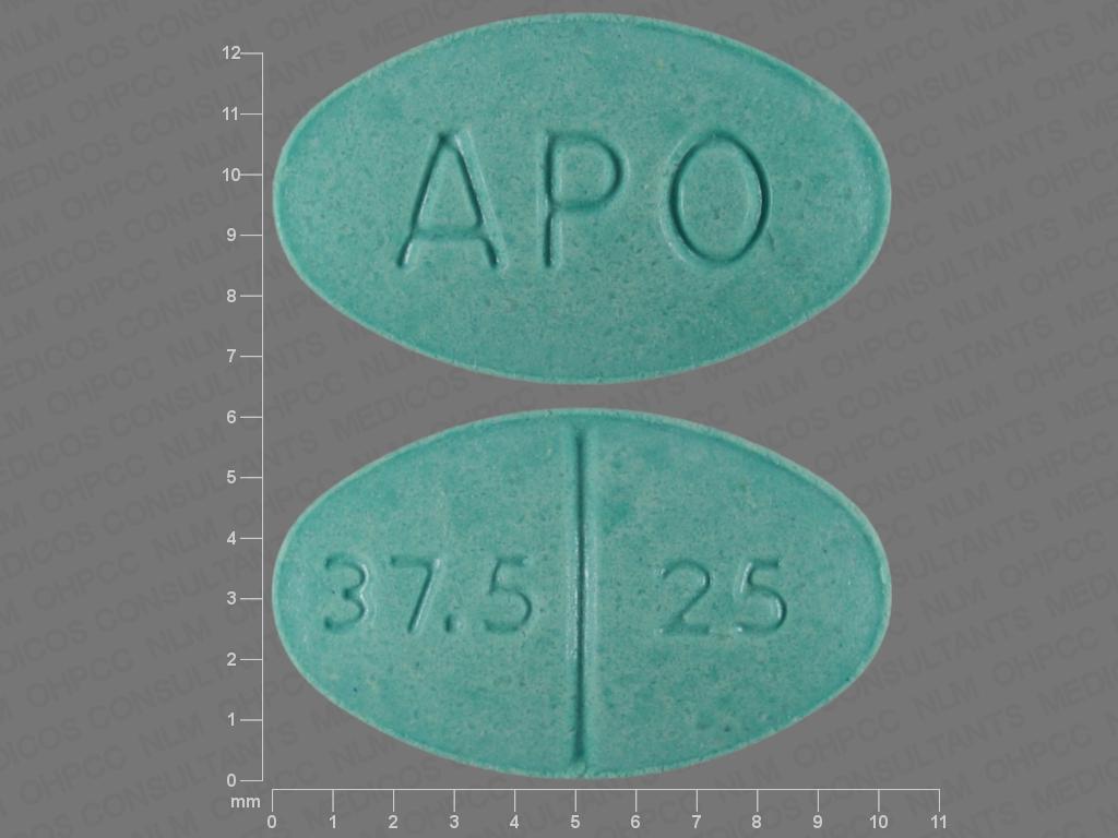 undefined undefined undefined hydrochlorothiazide 25 MG / triamterene 37.5 MG Oral Tablet