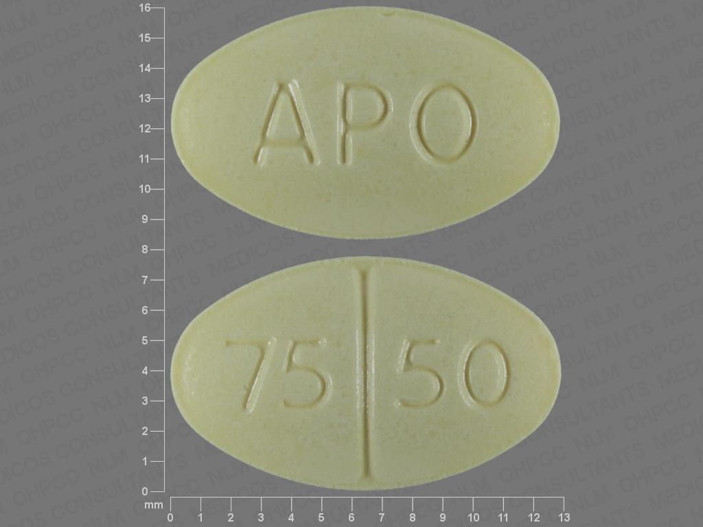 undefined undefined undefined hydrochlorothiazide 50 MG / triamterene 75 MG Oral Tablet