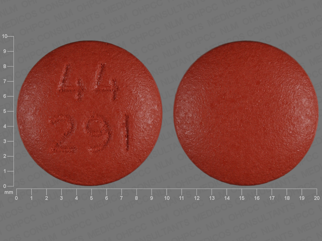 undefined undefined undefined ibuprofen 200 MG Oral Tablet