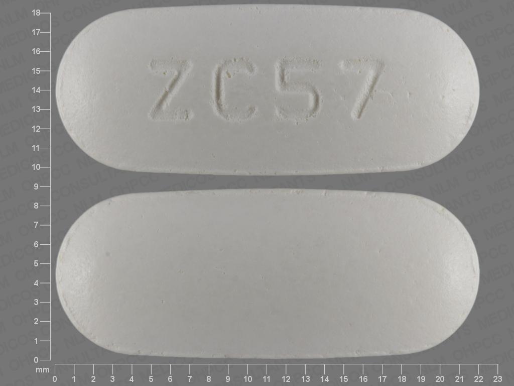 undefined undefined undefined levofloxacin 750 MG Oral Tablet