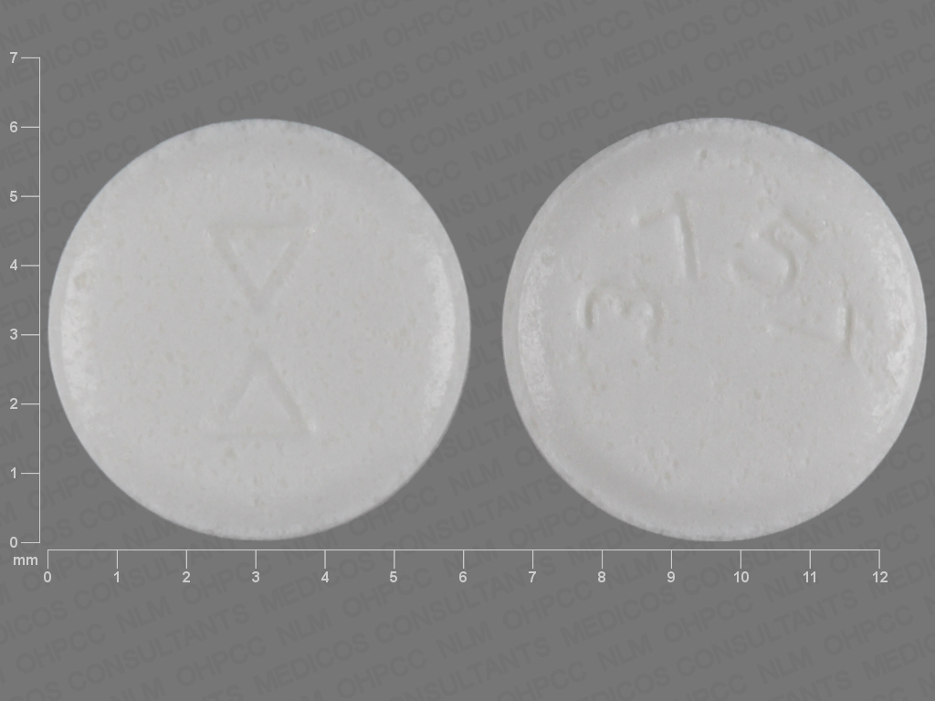 undefined undefined undefined lisinopril 2.5 MG Oral Tablet