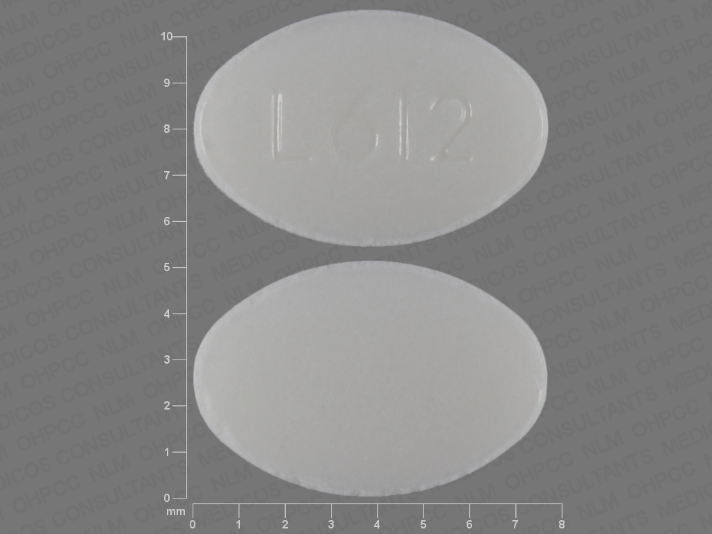 undefined undefined undefined loratadine 10 MG Oral Tablet