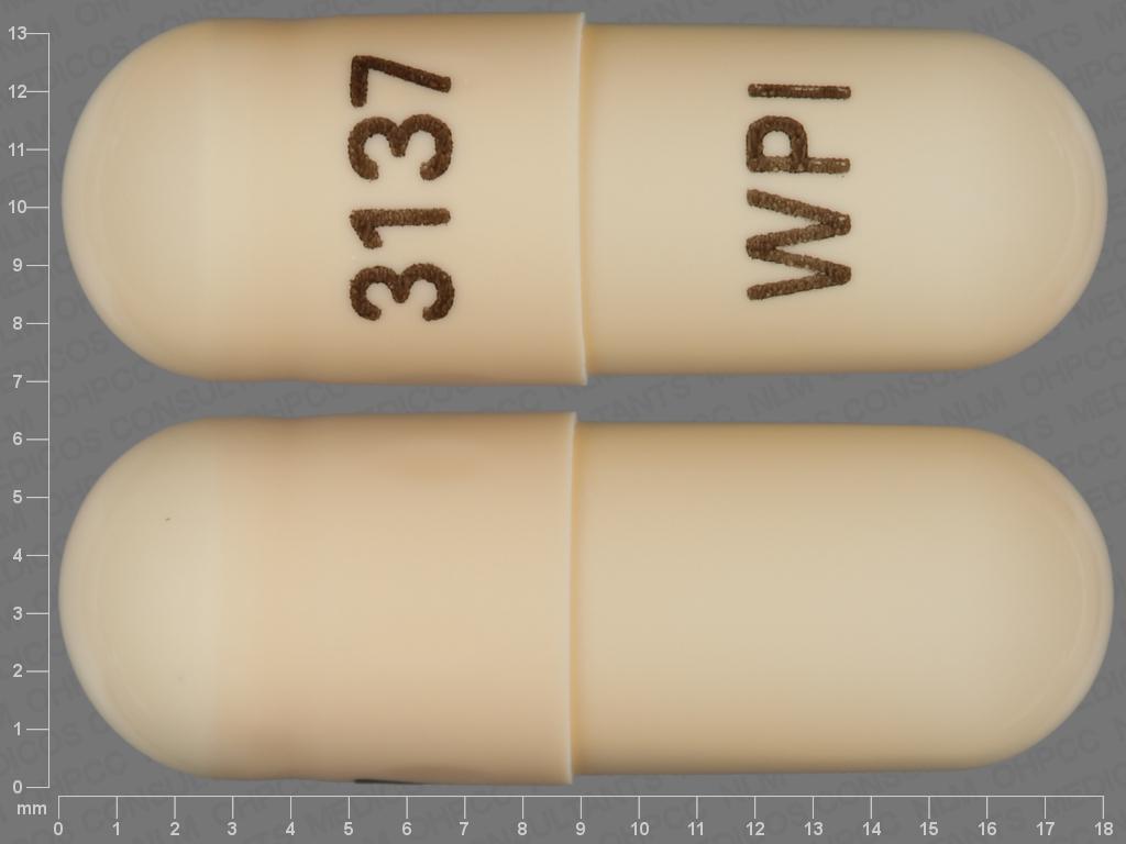 undefined undefined undefined nizatidine 150 MG Oral Capsule