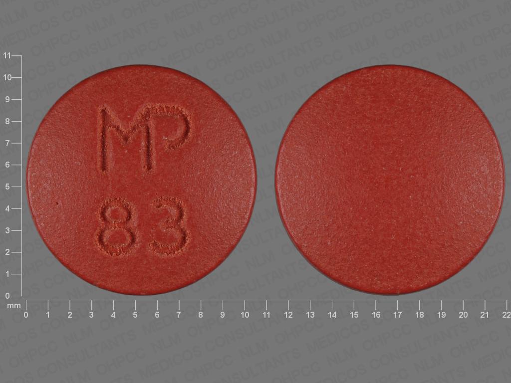 undefined undefined undefined nystatin 500000 UNT Oral Tablet