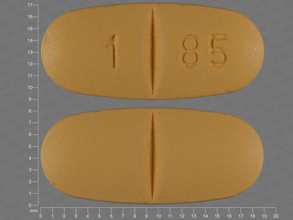 undefined undefined undefined oxcarbazepine 600 MG Oral Tablet