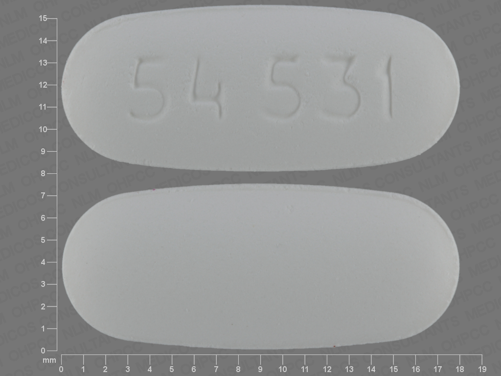 undefined undefined undefined quetiapine 300 MG Oral Tablet