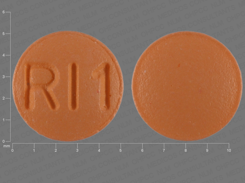 undefined undefined undefined risperidone 0.25 MG Oral Tablet