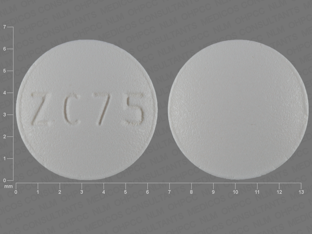 undefined undefined undefined risperidone 1 MG Oral Tablet