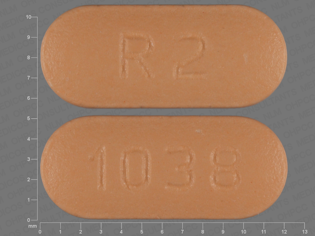 undefined undefined undefined risperidone 2 MG Oral Tablet