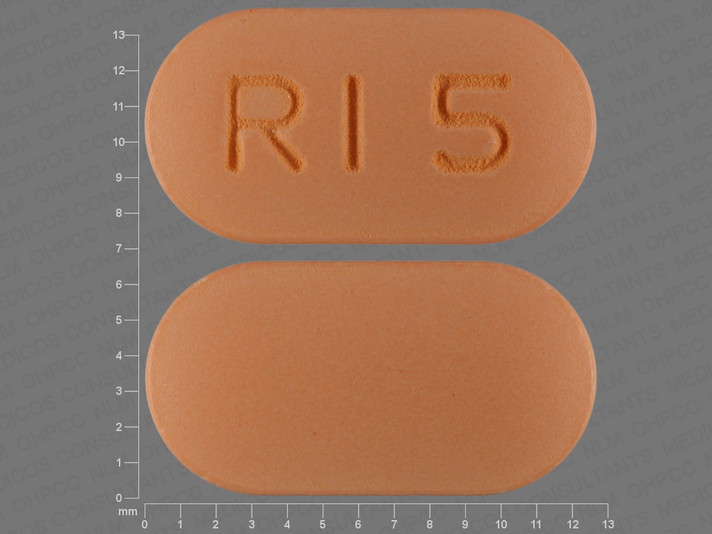 undefined undefined undefined risperidone 3 MG Oral Tablet
