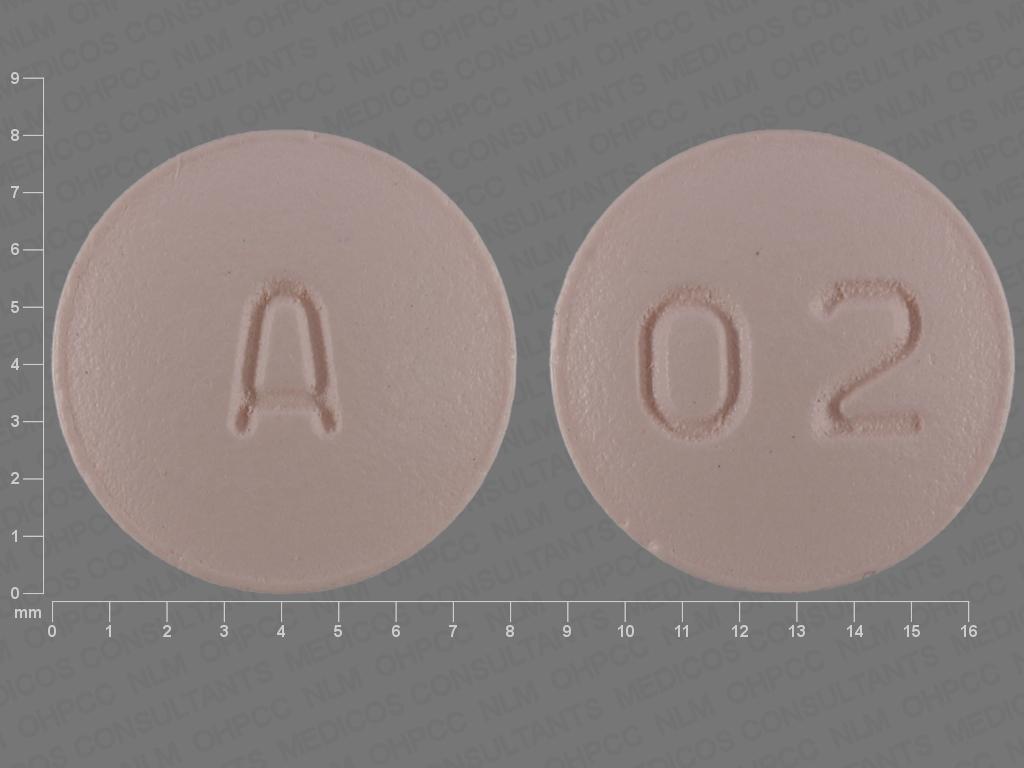 undefined undefined undefined simvastatin 20 MG Oral Tablet