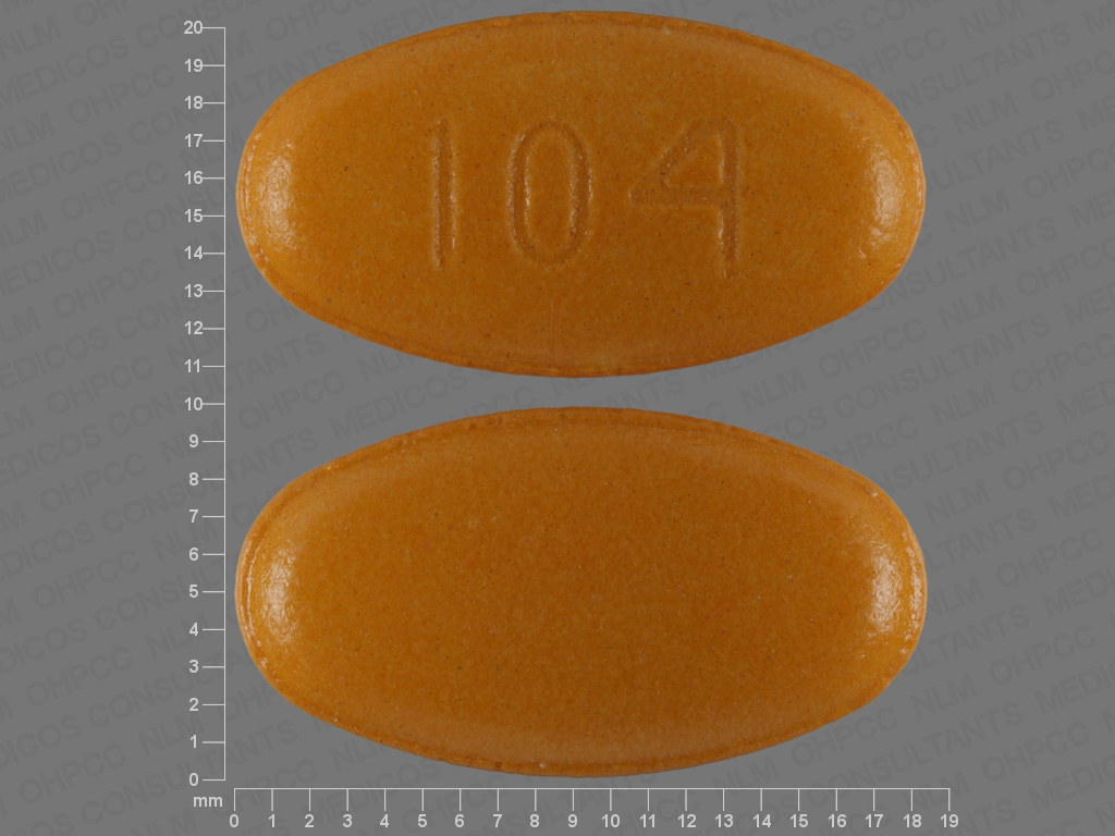 undefined undefined undefined sulfasalazine 500 MG Delayed Release Oral Tablet