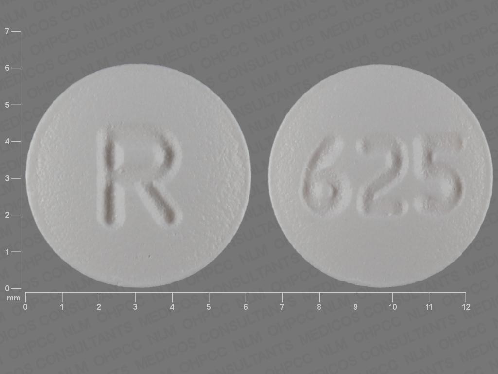 undefined undefined undefined zafirlukast 10 MG Oral Tablet