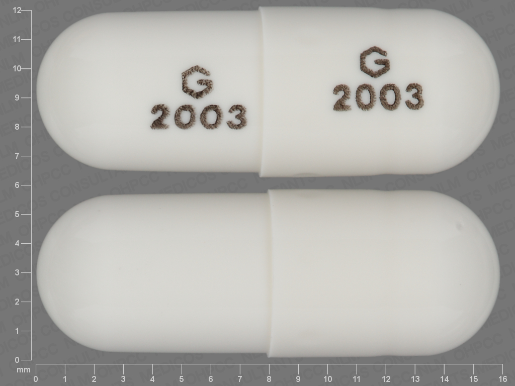 undefined undefined undefined ziprasidone 60 MG Oral Capsule