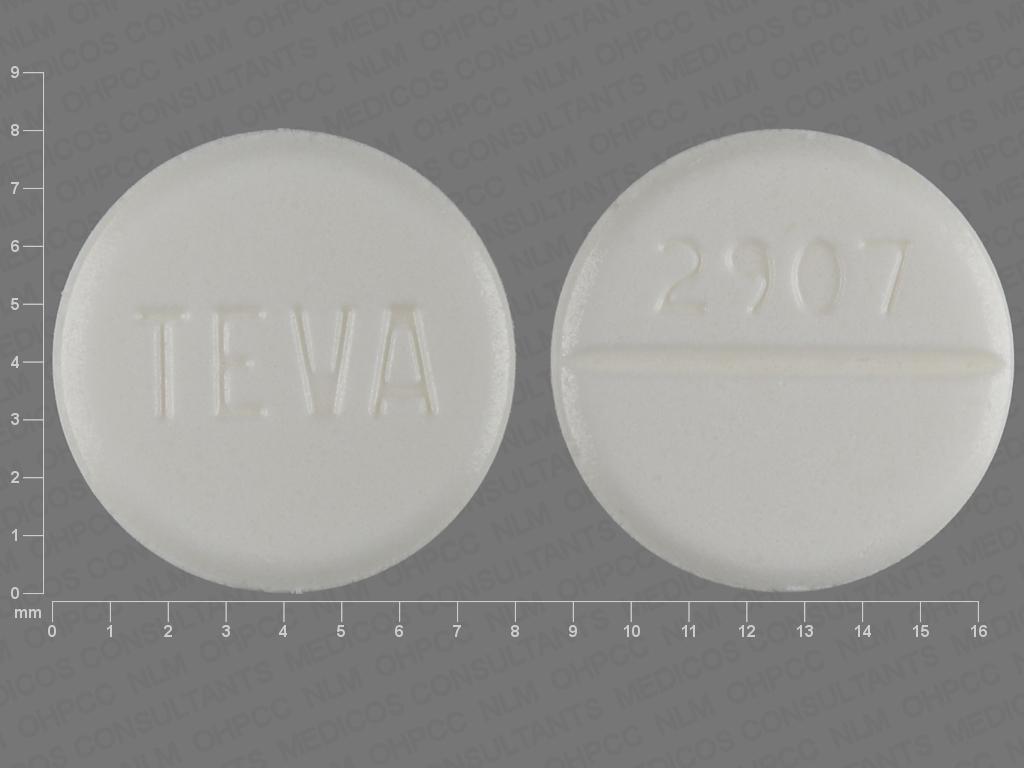 undefined undefined undefined furosemide 40 MG Oral Tablet