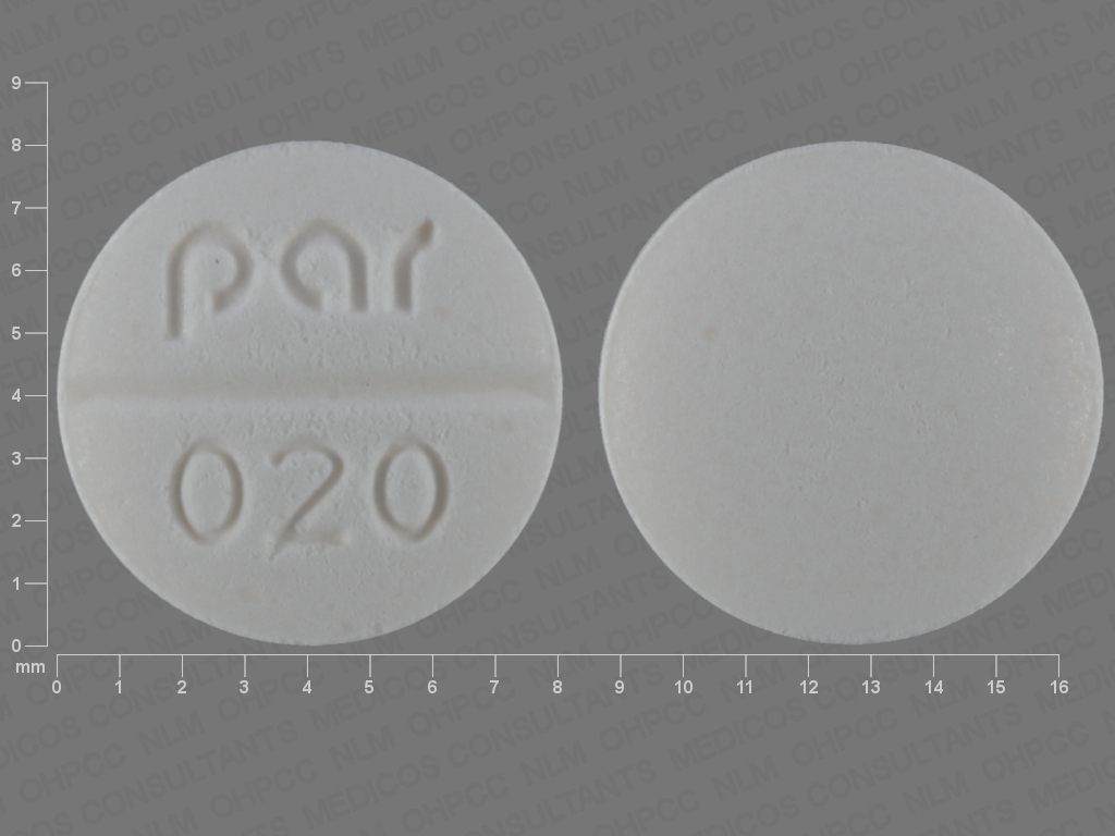 undefined undefined undefined isosorbide dinitrate 5 MG Oral Tablet