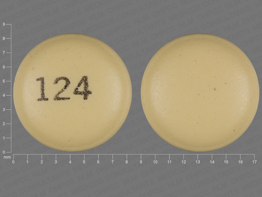 undefined undefined undefined pantoprazole 40 MG Delayed Release Oral Tablet
