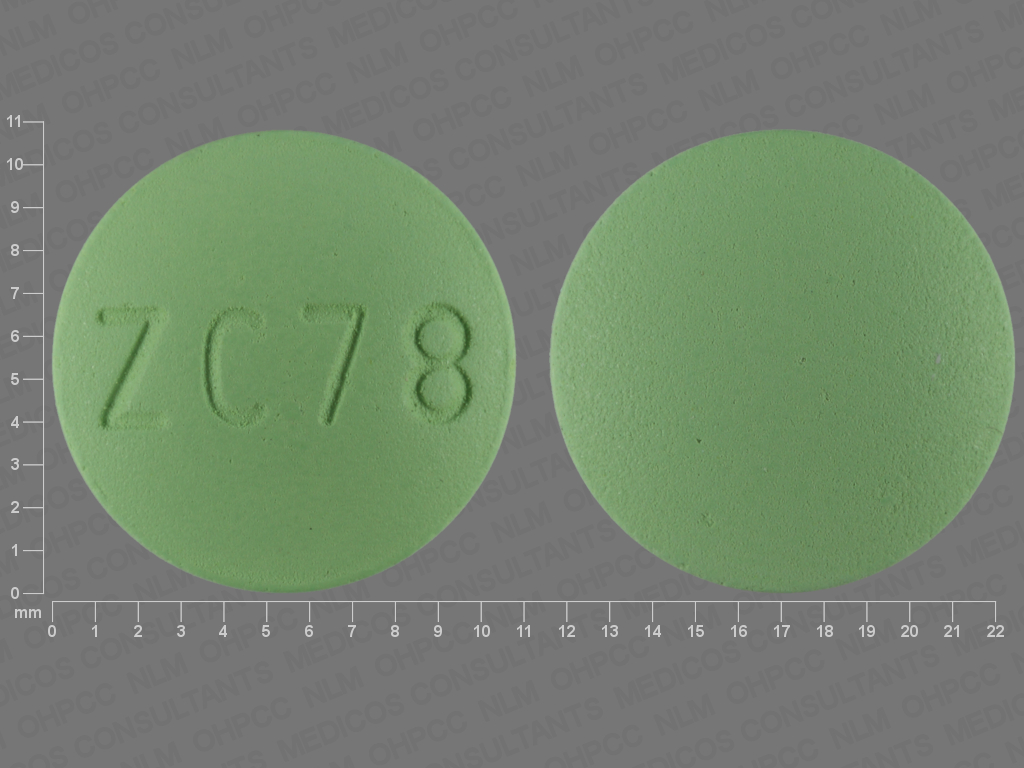 undefined undefined undefined risperidone 4 MG Oral Tablet