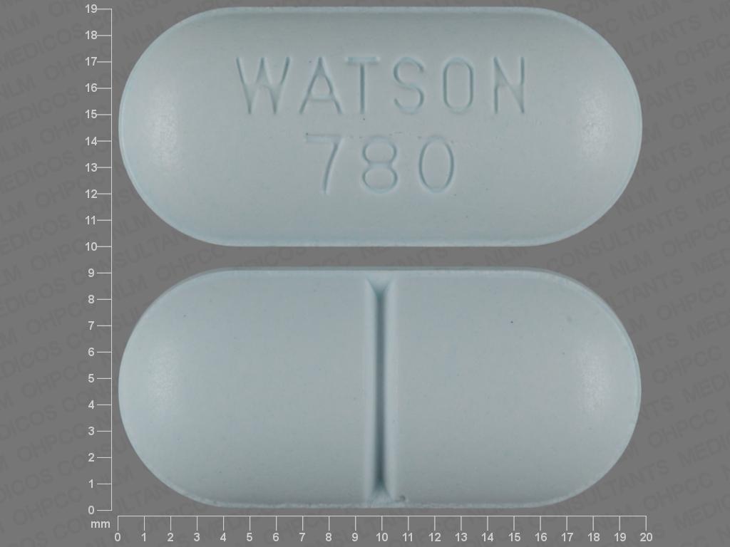 undefined undefined undefined sucralfate 1000 MG Oral Tablet