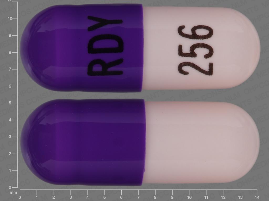 undefined undefined undefined ziprasidone 20 MG Oral Capsule