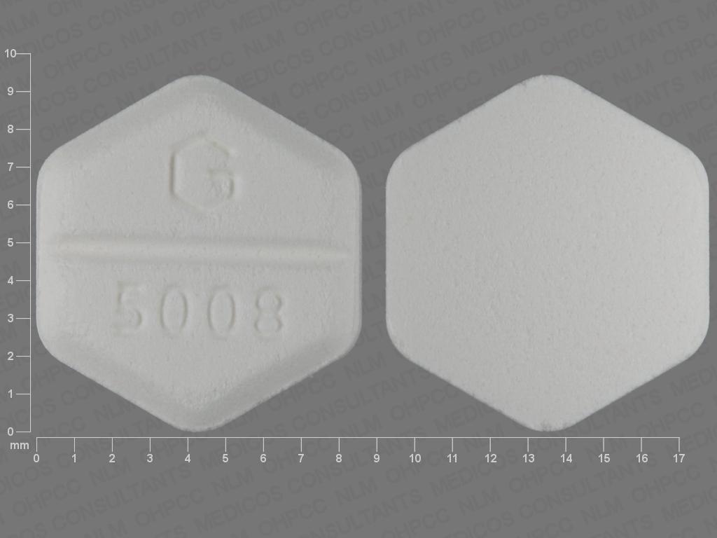 undefined undefined undefined misoprostol 0.2 MG Oral Tablet