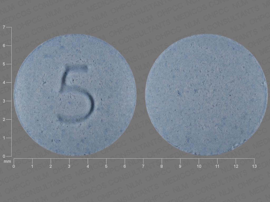 undefined undefined undefined desloratadine 5 MG Oral Tablet