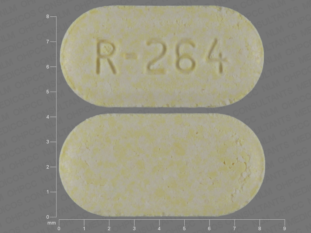 undefined undefined undefined olanzapine 15 MG Disintegrating Oral Tablet