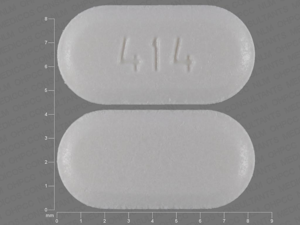 undefined undefined undefined ezetimibe 10 MG Oral Tablet [Zetia]