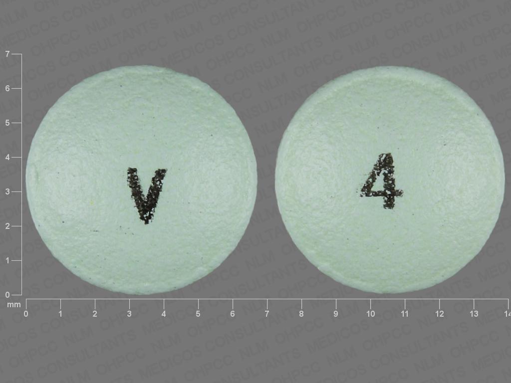 undefined undefined undefined 12 HR albuterol 4 MG Extended Release Oral Tablet