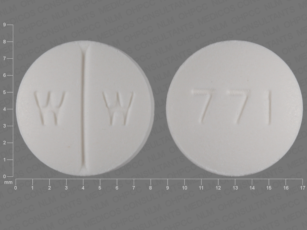 undefined undefined undefined isosorbide dinitrate 10 MG Oral Tablet