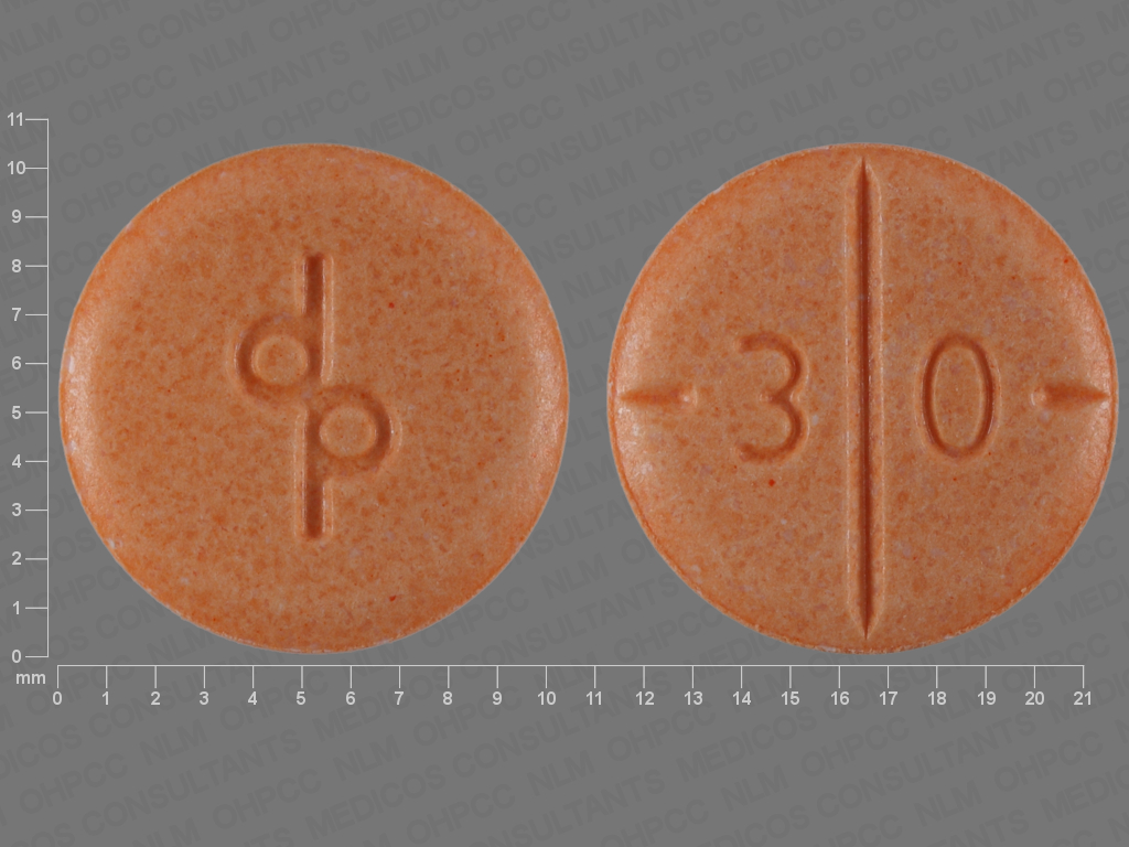 undefined undefined undefined amphetamine aspartate 7.5 MG / amphetamine sulfate 7.5 MG / dextroamphetamine saccharate 7.5 MG / dextroamphetamine sulfate 7.5 MG Oral Tablet [Adderall]