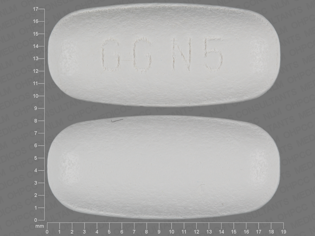 undefined undefined undefined amoxicillin 250 MG / clavulanate 125 MG Oral Tablet