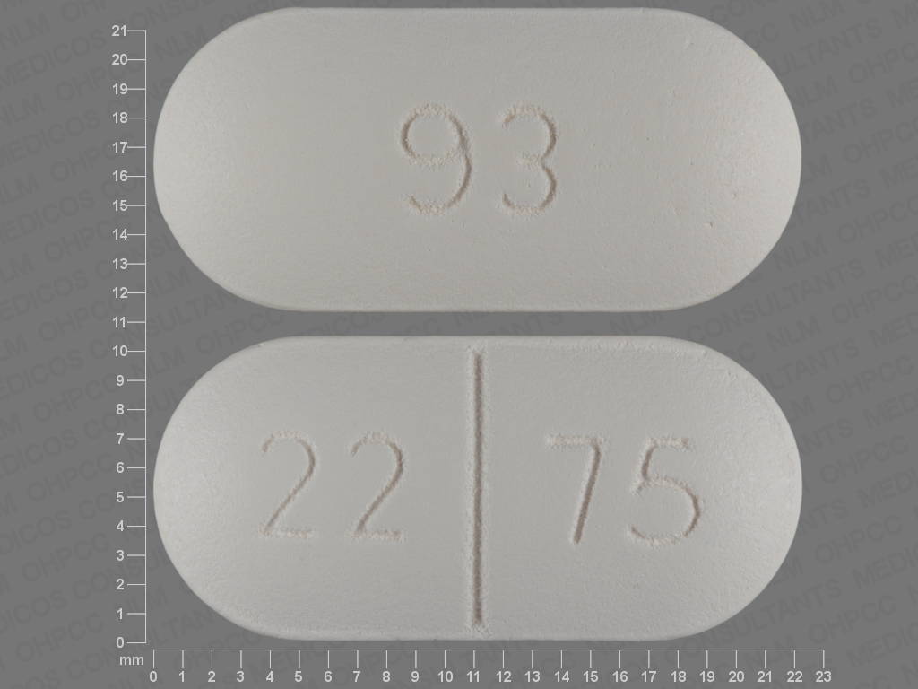 undefined undefined undefined amoxicillin 875 MG / clavulanate 125 MG Oral Tablet