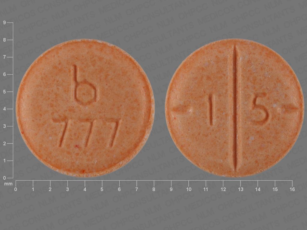 undefined undefined undefined amphetamine aspartate 3.75 MG / amphetamine sulfate 3.75 MG / dextroamphetamine saccharate 3.75 MG / dextroamphetamine sulfate 3.75 MG Oral Tablet