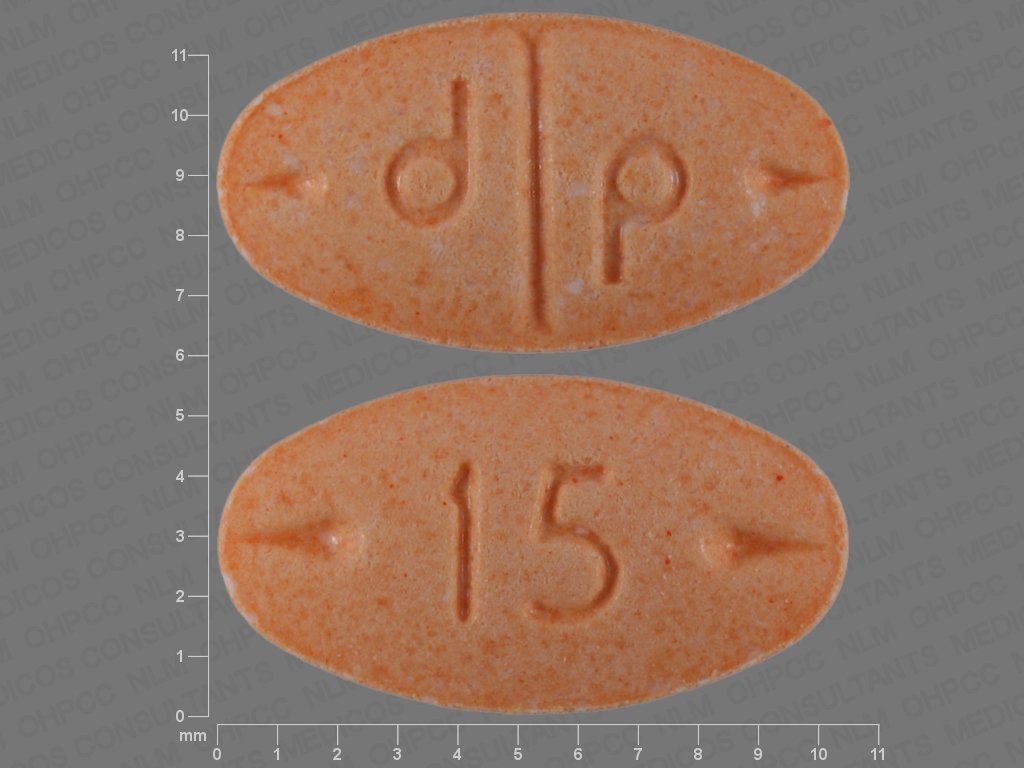 undefined undefined undefined amphetamine aspartate 3.75 MG / amphetamine sulfate 3.75 MG / dextroamphetamine saccharate 3.75 MG / dextroamphetamine sulfate 3.75 MG Oral Tablet [Adderall]