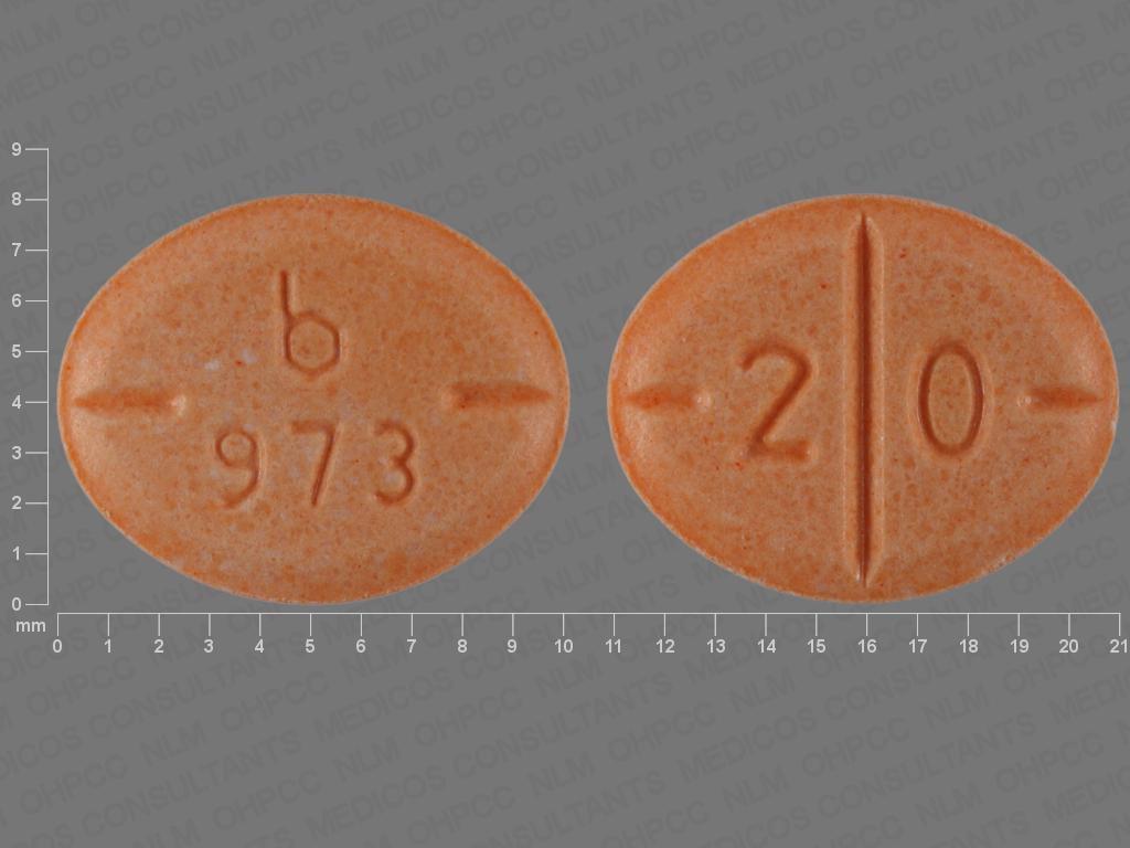 undefined undefined undefined amphetamine aspartate 5 MG / amphetamine sulfate 5 MG / dextroamphetamine saccharate 5 MG / dextroamphetamine sulfate 5 MG Oral Tablet