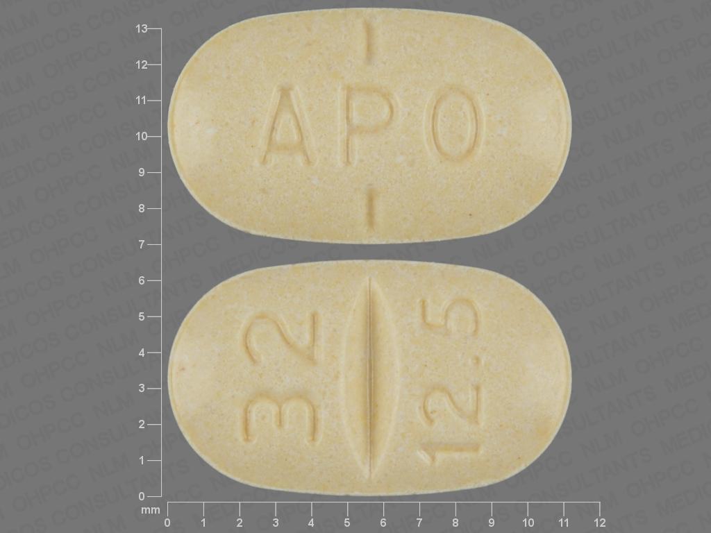 undefined undefined undefined candesartan cilexetil 32 MG / hydrochlorothiazide 12.5 MG Oral Tablet