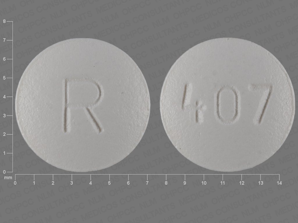 undefined undefined undefined amlodipine 2.5 MG / atorvastatin 10 MG Oral Tablet