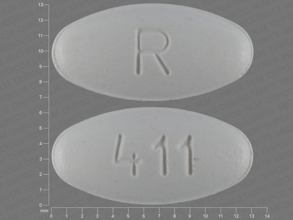 undefined undefined undefined amlodipine 5 MG / atorvastatin 20 MG Oral Tablet
