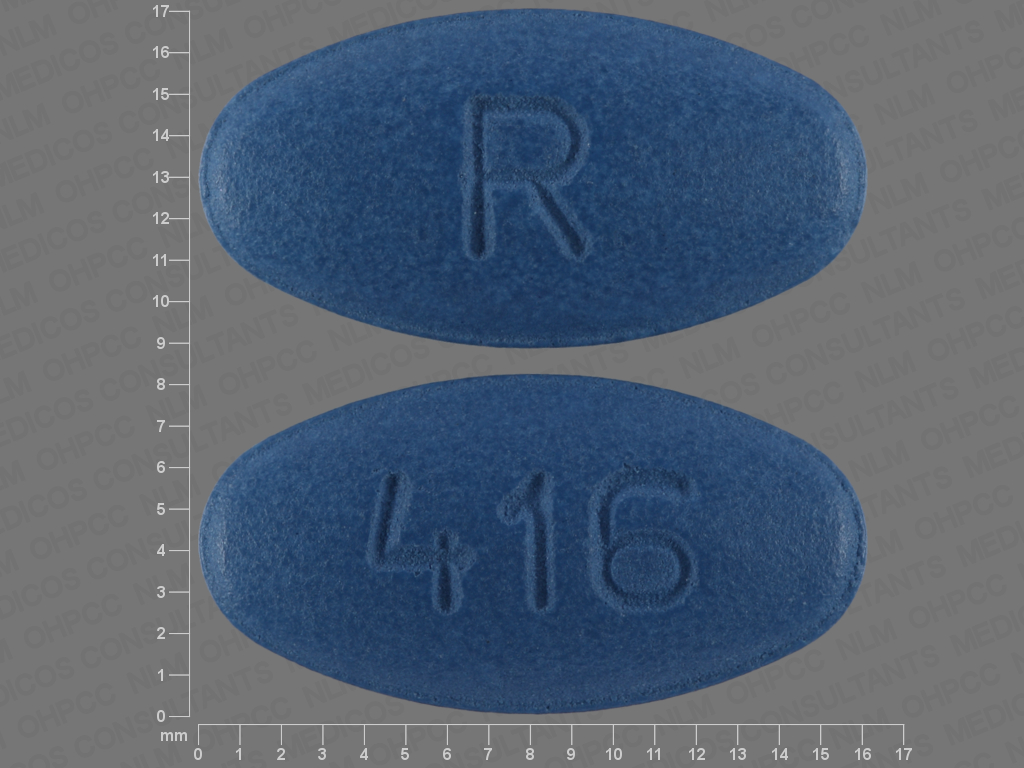 undefined undefined undefined amlodipine 10 MG / atorvastatin 40 MG Oral Tablet