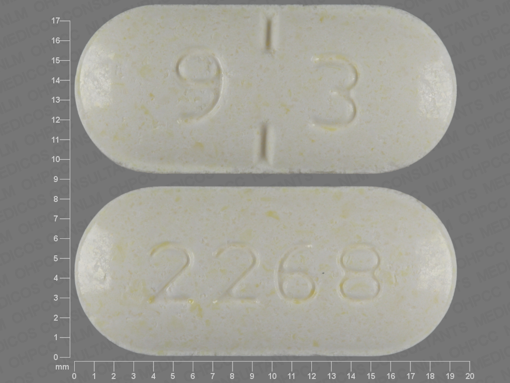undefined undefined undefined amoxicillin 250 MG Chewable Tablet