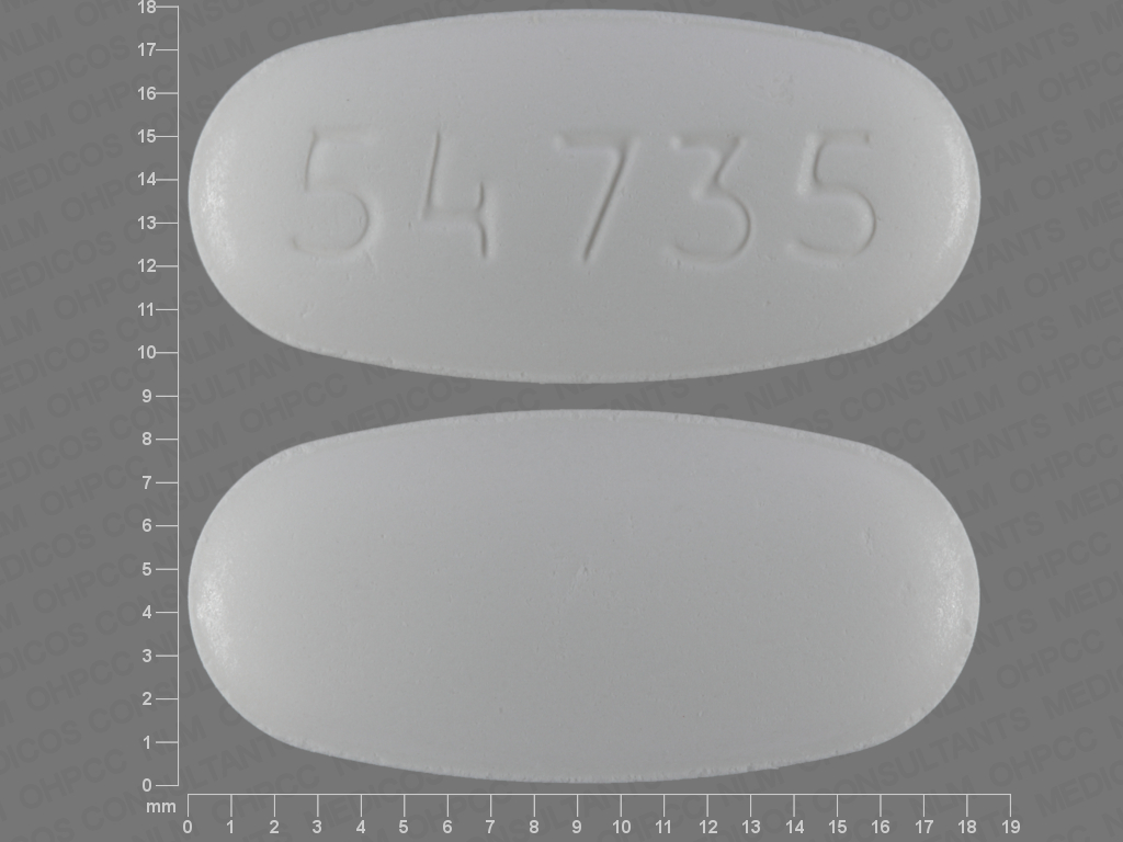 undefined undefined undefined quetiapine 400 MG Oral Tablet