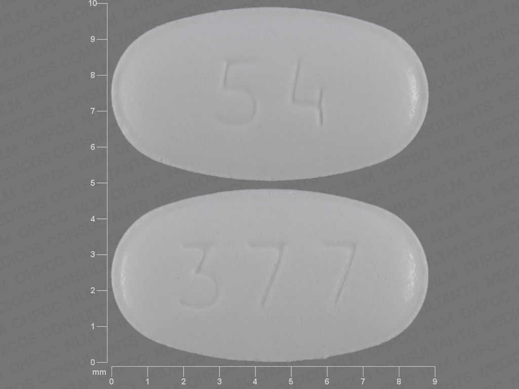 undefined undefined undefined quetiapine 50 MG Oral Tablet
