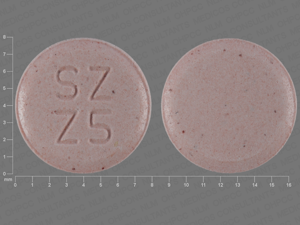 undefined undefined undefined risperidone 3 MG Disintegrating Oral Tablet