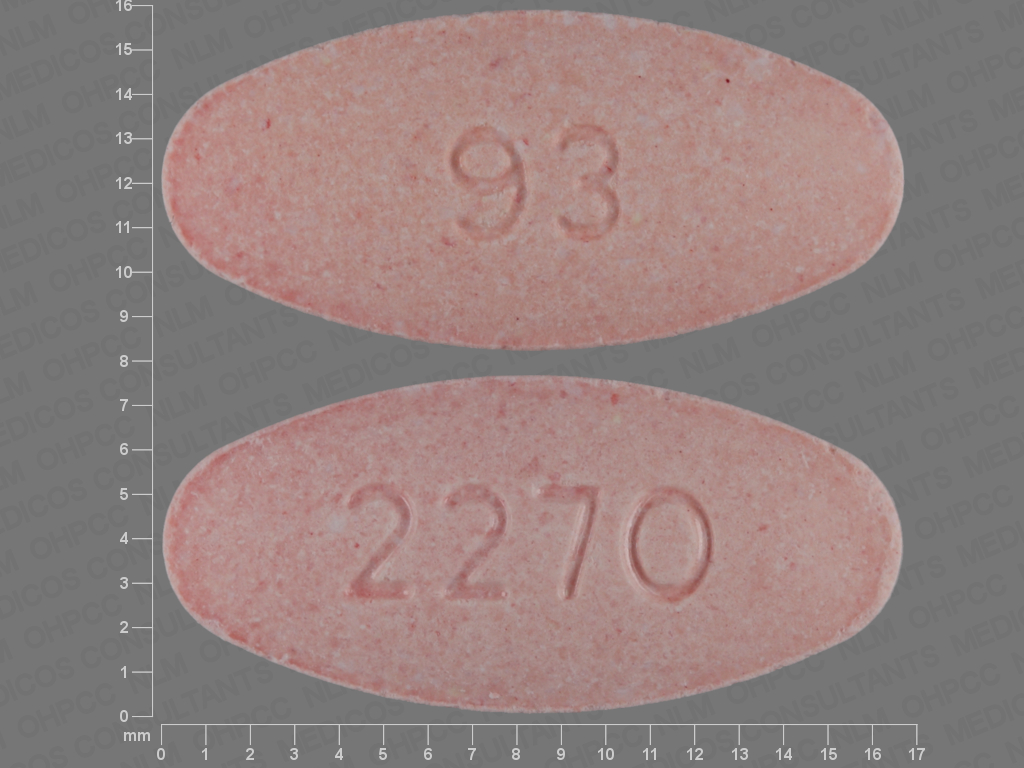 undefined undefined undefined amoxicillin 200 MG / clavulanate 28.5 MG Chewable Tablet