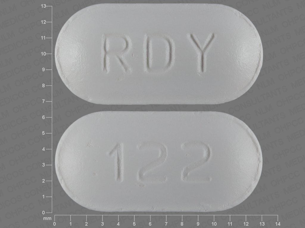 undefined undefined undefined atorvastatin 20 MG Oral Tablet