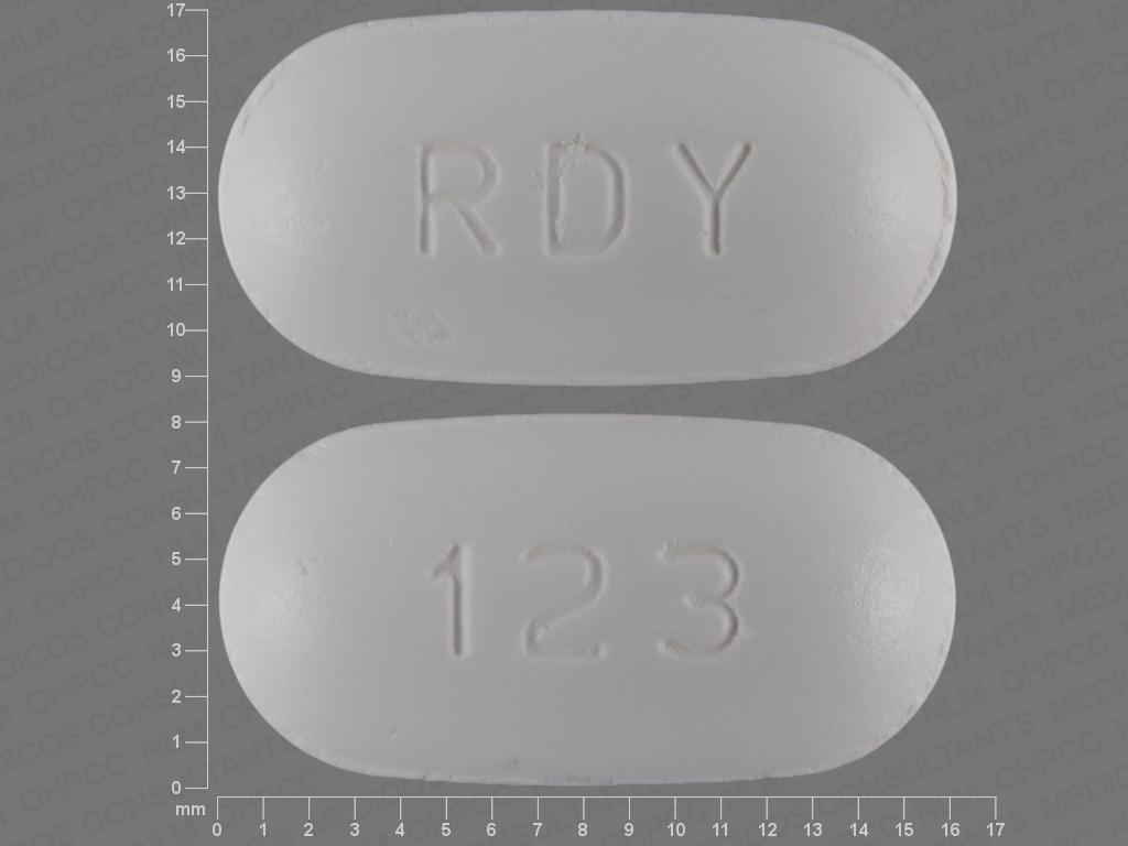 undefined undefined undefined atorvastatin 40 MG Oral Tablet