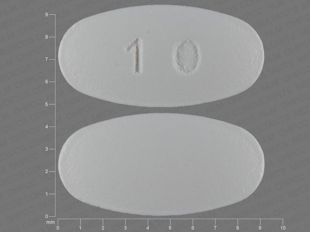 undefined undefined undefined atorvastatin 10 MG Oral Tablet
