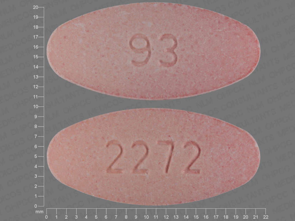 undefined undefined undefined amoxicillin 400 MG / clavulanate 57 MG Chewable Tablet